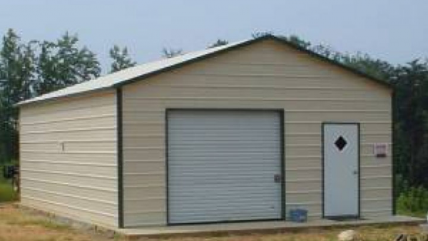metal garages for sale, San Antonio, San Marcos, New Braunfels, Austin, Round Rock, Georgetown, Temple